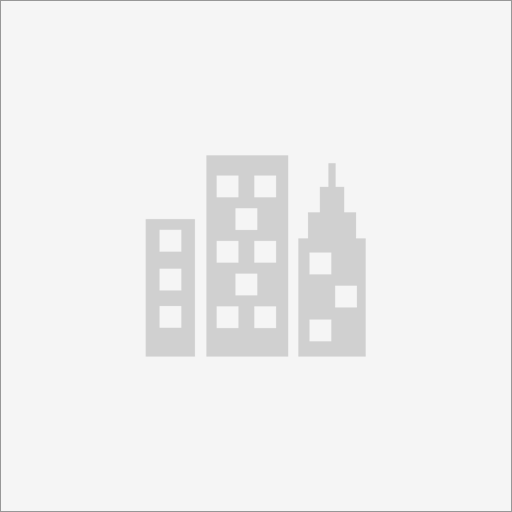 LINDLPOWER Personalmanagement GmbH