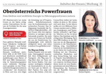Print OOE Rundschau